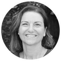 Renata-Marucci